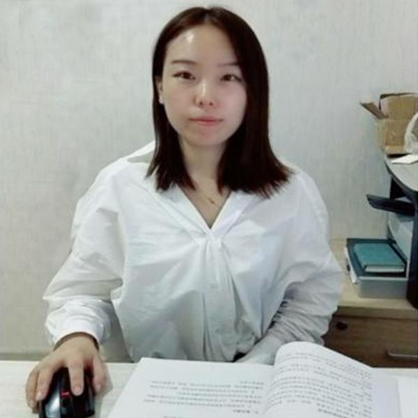 吴伟 授课老师