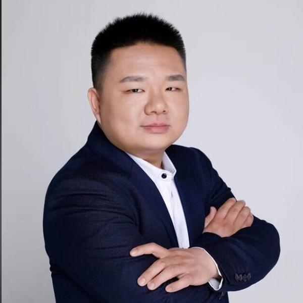 赵云鹏老师