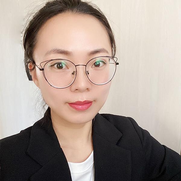 王芳铭 授课老师