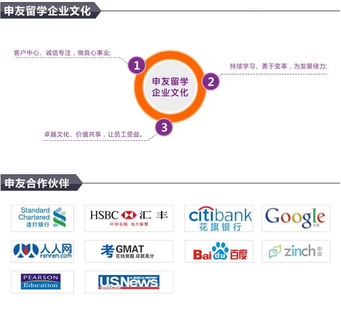 src=http___img.haokecheng.com_upimages_94_0A_37_BD_5BD79C89.gif&refer=http___img.haokecheng