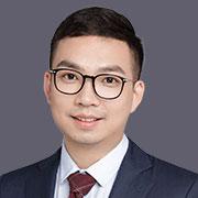 上海小站教育名师蔡培培