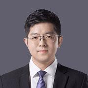 小站教育托福名师李徐玮