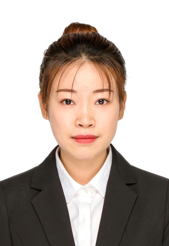 日语讲师   杜老师