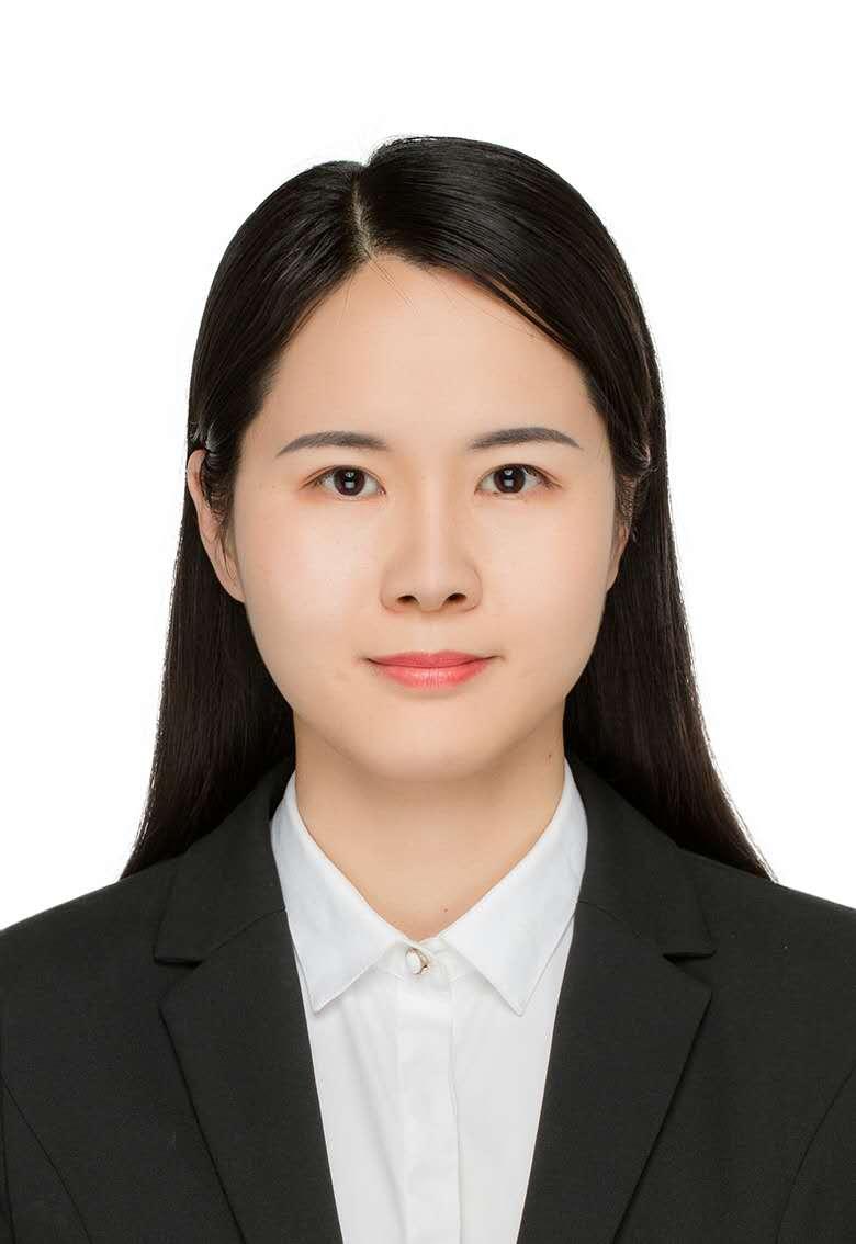 韩语讲师   王老师