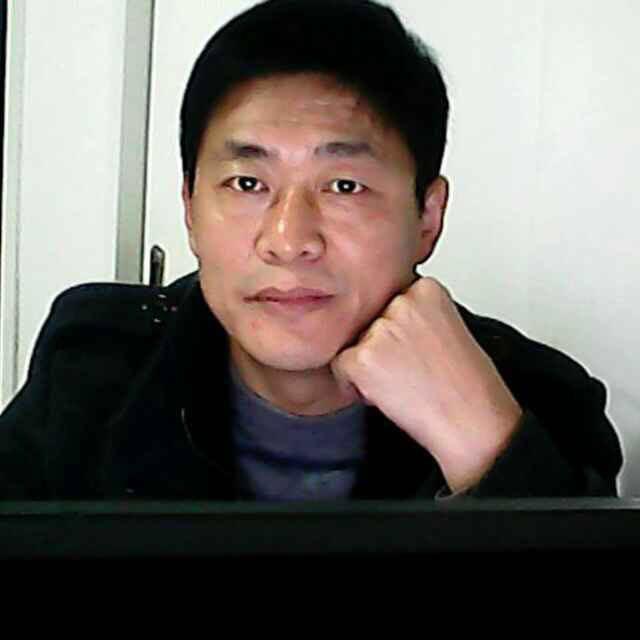德语讲师   王老师