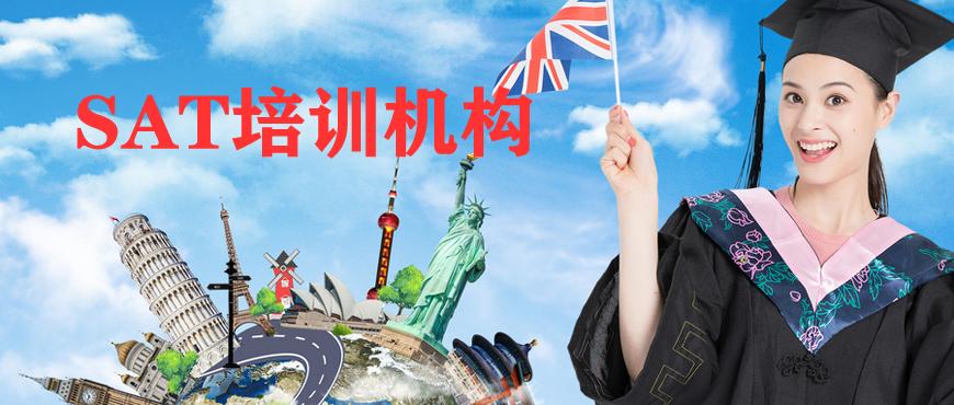 http://www.tai025.com/s_xianxinhangdao/