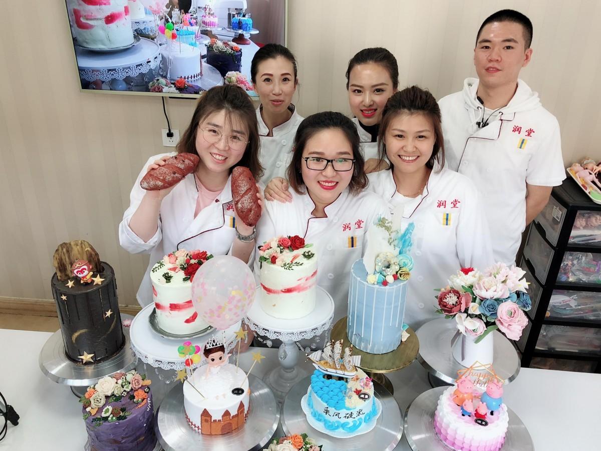 src=http___p1.meituan.net_education_17fc0944b2a3388772f55667a287ccca1445507.jpg&refer=http___p1.meituan
