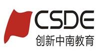 中南设计教育