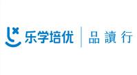 广州乐学教育