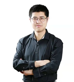 中央音乐学院作曲系博士王紫