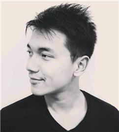 中央音乐学院钢琴系硕士吴咏璋