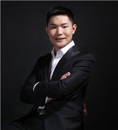 中国音乐学院钢琴表演专业冯雷