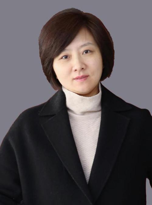Vicky Zhao / 青岛盟诺学校 总校长