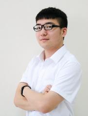 吴飘.金牌数学教师