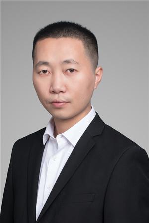叶福文-平面设计讲师
