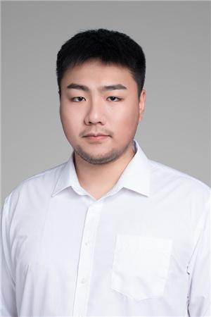 薛伟杰-影视后期讲师
