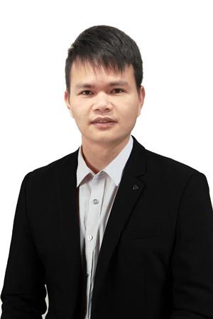 李炼明-uI讲师