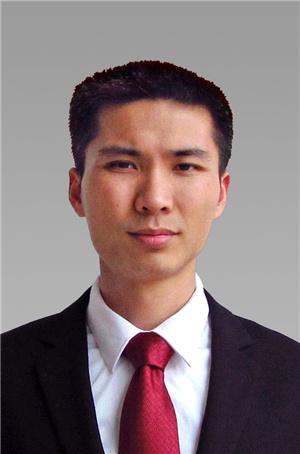 戴锋奎-电商专业讲师