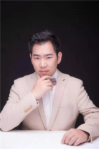 梅老师.网络工程师、讲师