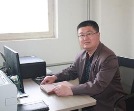 宋成泽.毕业于南京工程学院模具专业