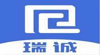 杭州瑞城教育