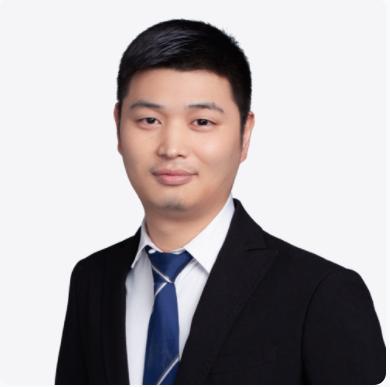 主讲专业:王冬亮,一级建造师,一级消防工程师,注册给排水工程师,原理工高校老师
