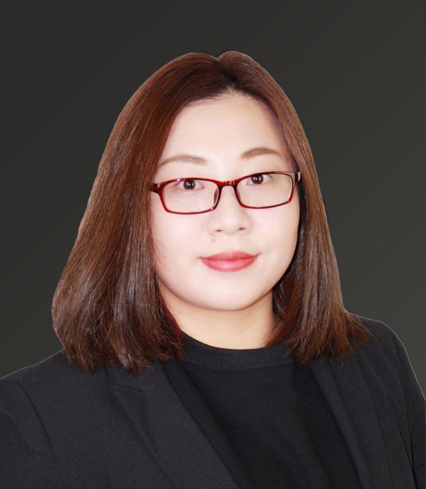王冰. 新南威尔士大学翻译硕士