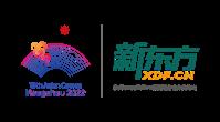 广州新东方无忧教育