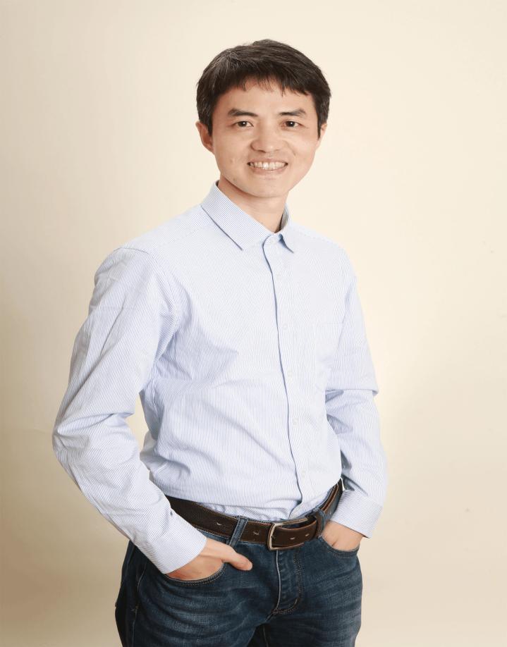 谭林. 湖南文都考研数学老师,考研、MBA 数学辅导新生代名师