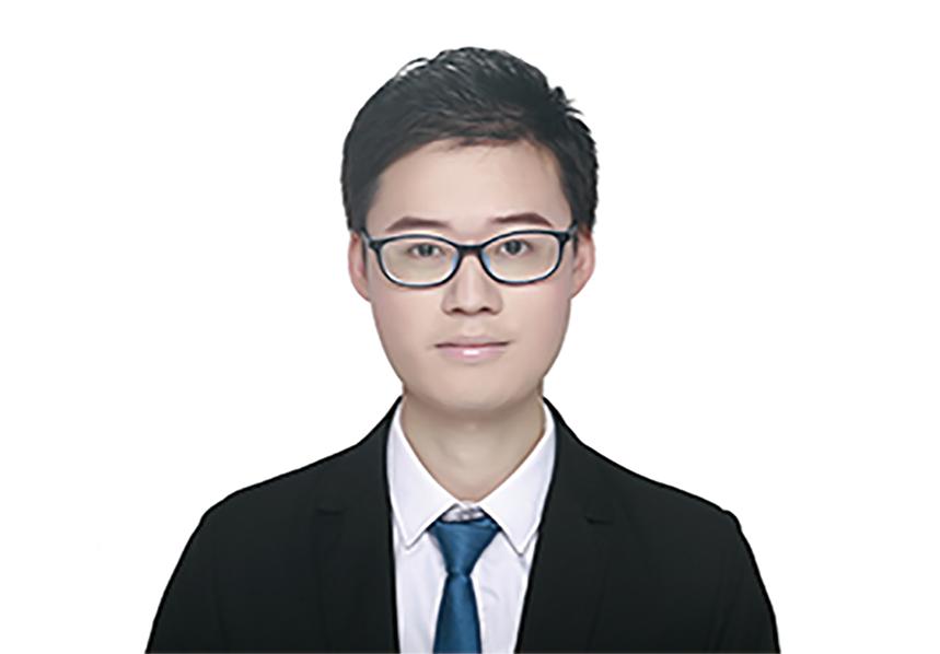 胡惊涛. 湖南文都考研英语教研组长,考研英语辅导界优秀青年教师
