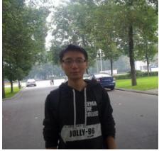 王光海 成都电子科技大学