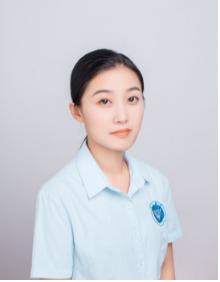 张仁媛 西南大学