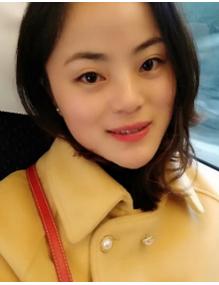 谭艳春 中央广播电视大学