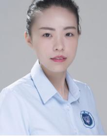万洪池 重庆第二师范学院