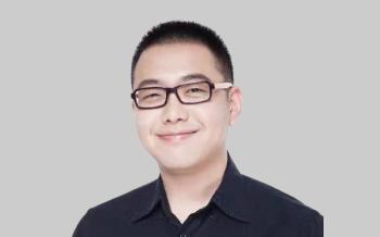 杨涛老师. 皓学通教育雅思/托福写作、口语明星主讲
