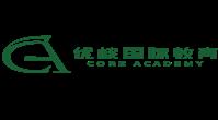 北京优核国际教育