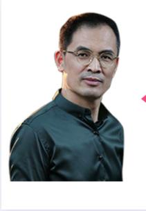 郭继承 主讲科目 思想道德修养与法律基础、中国近现代史纲要