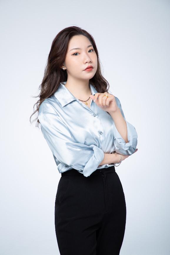 尹亚琼-3小时留学深圳分公司负责人