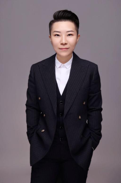 王相喆-3小时留学南京分公司负责人