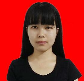 赵欧兰:大学本科,毕业于遵义医科大学应用心理学专业,三级心理咨询师。