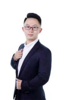 王操:西南医科大学应用心理学本科,理学学士学位,心理咨询师三级,