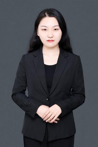 教师姓名:王婷 毕业院校:南京传媒学院  证书:普通话二甲
