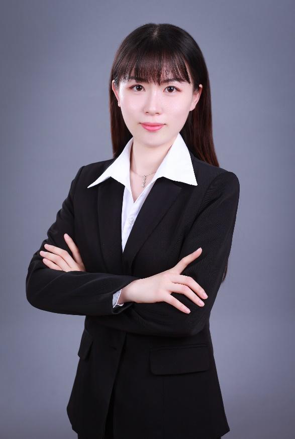 教师姓名:焦伟婷 毕业院校:南京信息工程大学  证书:小学教师资格证