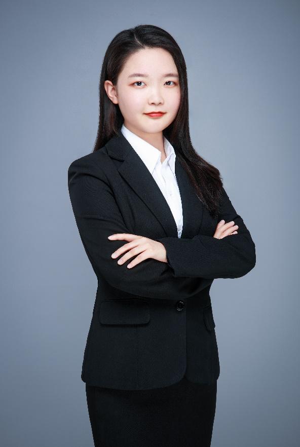 教师姓名:徐瑞 毕业院校:黑龙江大学汉语国际教育专业  证书:普通话一级乙等